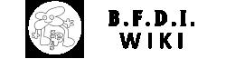 Wiki The French BFDI Community