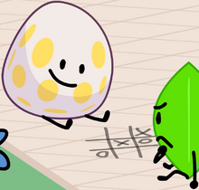 Ugh i just thought of how much bfb as a whole will take to make and now im so happy.png