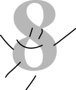 BFB 22 8