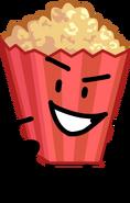 BFB 23 Popcorn