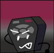 Remote Icon TrackGuy15