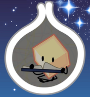 That would make for a great icon.png