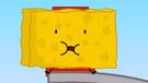 BFDI 23 Spongy 17