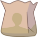 Barf Bag Losing Barf0009