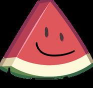 21ReWatermelonSlice