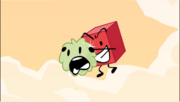 Blocky Grabs Puffball.png