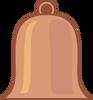 Bell Body Side turn0001