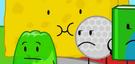 BFDIA 5a Spongy 11