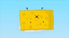 BFDI 3 Spongy 12
