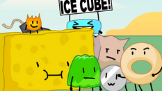 Team Ice Cube.png