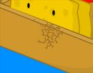 BFDI 1b Spongy 14