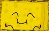 Spongy - happpyyy