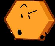 BFB Hexagon