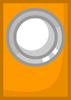 Fireboxfront0009