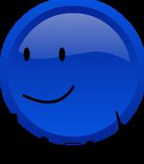 BFDIA Button
