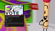 Videoframe 20210911 095122 com.huawei.himovie