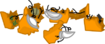 Fireyspeakerboxparts