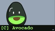 Avocado Audit