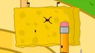 BFDI 3 Spongy 13