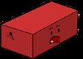 Bob the Brick xdd