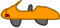 Car BFDI 14