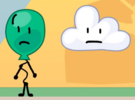 Balloony and Cloudy 10