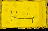 Spongy IDFB0001