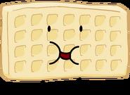 Waffle Happy