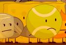 BFDIA 4 Spongy 7