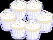 Cake106as