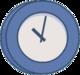 Clock-Ticking15
