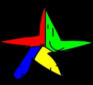 Win-Star