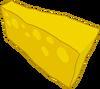 Spongy 3D 1