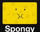 BFDIA 2 Spongy 23