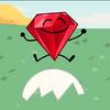 RubyBouncingOnJB