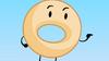 BFDIA 1 Donut 28