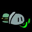 Bungerben