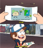Dipper if Book and Taco wins because of the thing with them since BFB 16