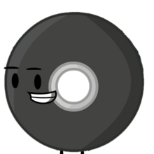 Disc OO Pose.png