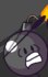 Old Bomby's BFB 17 Save Icon