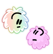 TimeLine and Void Puffball.png