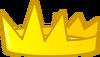 Woody's New Golden Crown