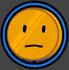 Coiny's LEGO Icon