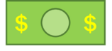 Dollar (PNG)