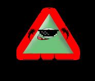 MLG Illuminati
