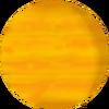 51 Pegasi b (TheGoldenSuperior)