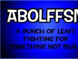 ABOLFFSNR