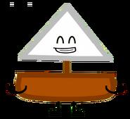 BoatBFTT