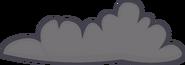 CloudyBFSPRBodyStorm