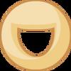 Donut;) BFST.png